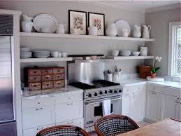 Small Kitchen Remodel Images Best 25 Upper Cabinets Ideas On Pinterest Navy Kitchen Cabinets