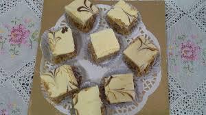 cuisine russe facile حلوة الروسيات السهلة حلويات العيد gâteau russe facile