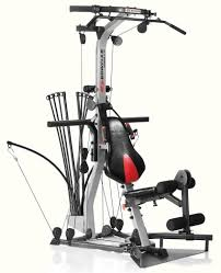 is the bowflex xtreme 2se really the best most compact home gym