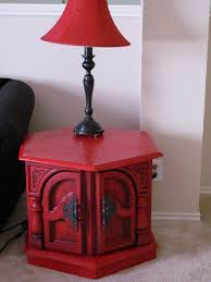 best 25 glazing furniture ideas on pinterest furniture painting