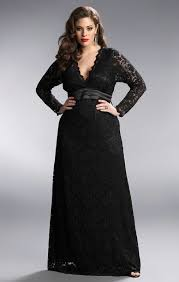plus size bridesmaid dresses with sleeves prom dress with sleeves plus sizes dresses trend