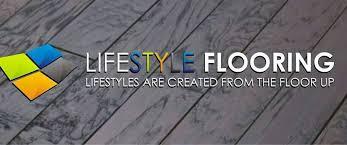 lifestyle flooring of ankeny home