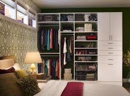 5 steps to organizing your closet sun city civic association