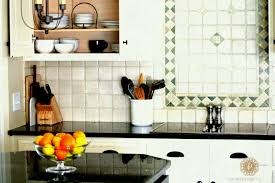 kitchen counter storage ideas size of kitchen pantry ikea how toanize countertops clever