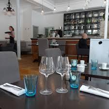 neva cuisine article restaurant neva cuisine 75008