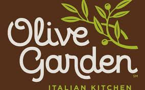 Olive Garden Family Style Olive Garden Apologizes To Kc Police Officer Asked To Leave