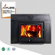 Cast Iron Fireplace Insert by China Cast Iron Fireplace Insert Manufacturers And Suppliers