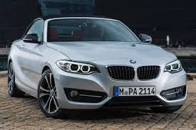 bmw convertible 2015 used 2015 bmw 2 series for sale pricing features edmunds