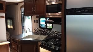 Luxury Rv Rentals Houston Tx Crosby Tx Rv For Rent Camper Rentals Outdoorsy