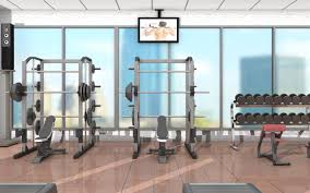 gym escape game android apps on google play
