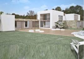 por que casas modulares madrid se considera infravalorado abengoa tiene vencimientos de deuda de 1 849 millones hasta 2020