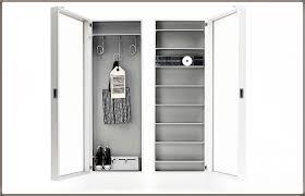 guardaroba ingresso moderno armadio da ingresso moderno riferimento per la casa