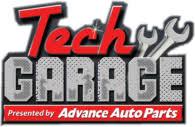 technology garage tech garage chipola college workforce programs