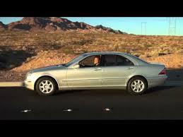 2002 s430 mercedes 2002 mercedes s430