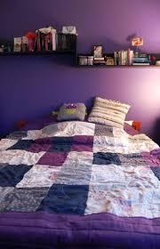 quelle peinture pour une chambre impressionnant peinture de chambre à coucher et peinture murale