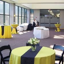ne indiana event facility grand wayne convention center