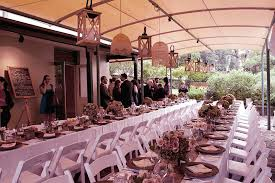 Royal Botanical Gardens Restaurant Gate Lodge Archives Lions Gate Marriage Celebrant And