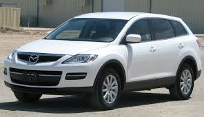 Cx 9 Redesign Best Mazda 7 Seater 2015 Cx 9 As The Largest Car Of Mazda Car