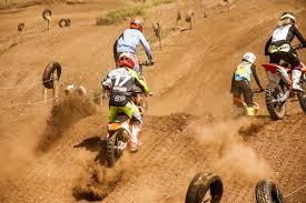 motocross racing uk apex motocross park apexmotocross twitter