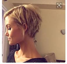 haircuts that show your ears 87 best hair styles images on pinterest hair cut hairstyle