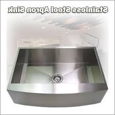 Kitchen Sinks Ebay Kitchen Sinks On Ebay Stainless Farmhouse Kitchen Sink Ebay