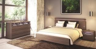 chambre a coucher celio lits pluriel célio chambres dressings lits meubles célio
