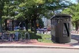 logan terminal c upgrades harvard square public toilet curbed