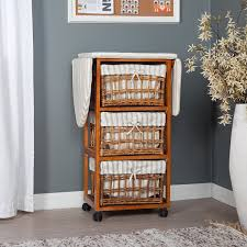 Ironing Board Cabinet Lowes Iron Board Cabinet Storage Best Home Furniture Decoration