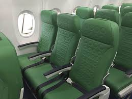 siege transavia un boeing 737 800 de plus pour transavia photos air journal