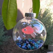 25 unique ornaments ideas on pet