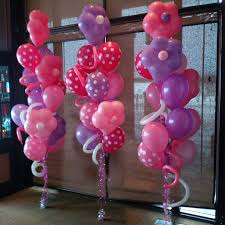 balloon gram balloon bouquet and gifts delivery toronto call 416 224 2221