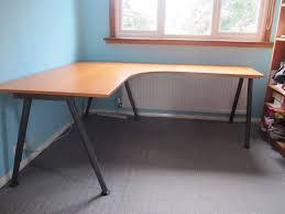 Ikea Galant Corner Desk Right Galant Corner Desk From Ikea Company Desk Design