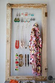 Curtains For Cupboard Doors 20 Insanely Clever Organization U0026 Storage Tricks Brit Co