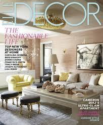 best home interior design magazines home decor stunning interior decorating magazines home decoration