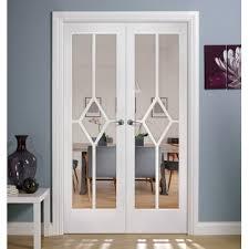 Interior Doors Glasgow Direct Doors Buy Doors Online Doors Frames Door Furniture