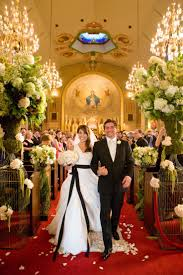 Wedding Decoration Church Ideas by 680 Best Flowers For Church Images On Pinterest Flower