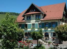 Hotels In Baden Baden Hotel Traube Neuweier Tagungshotel In Baden Baden Aloom