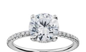 create your own ring ring endearing design your own engagement ring jared design