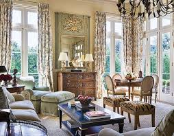 country homes interiors furniture 02m 2x exquisite country house interiors 31 country