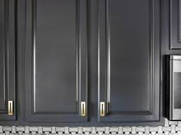 kitchen cabinet refacing supplies cabinet refacing supplies laminate cabinets makeover what kind of