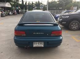 subaru thailand file 1996 1997 subaru impreza gc 1 6 gx sedan 07 08 2017 04
