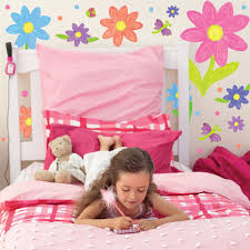 wall stickers girls wall stickers thousands pictures of wall wall stickers girls wall stickers girls wall stickers jpg