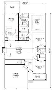 house plans multi generational house plans layout 3 multi