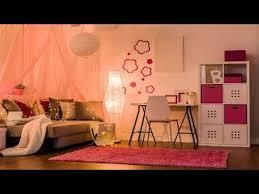 Interior Design Thesaurus Interior Design U2014 Our Top 10 Paint Colors Of 2017 Youtube