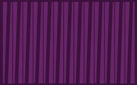 purple cloth wallpaper by tedel on deviantart
