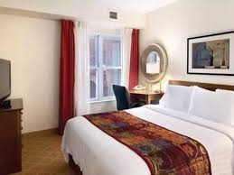 Comfort Inn Toronto Northeast Residence Inn By Marriott Toronto Markham Best Toronto Hotel