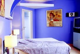 decor colors for small stunning bedroom colors for small rooms