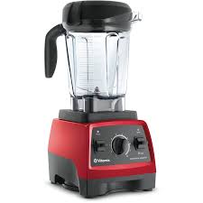 amazon com vitamix professional series 300 blender onyx