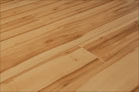Shining Laminate Wood Floors Architecture How To Fix Scratches On Pergo Floors Linoleum