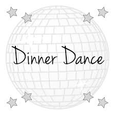 26th annual dinner dance free